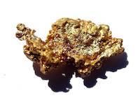 Establishment of gold trading in Tanzania